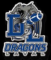 Dragons de Laval